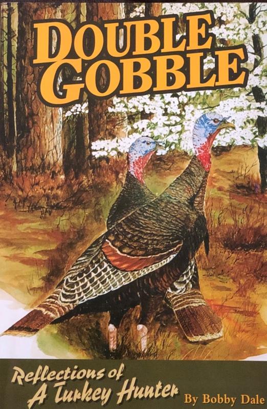DoubleGobbleCover